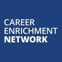 Career Enrichment Network