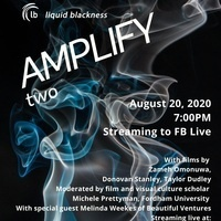 Amplify TWO