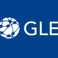 Global Learning Experience (GLE): Faculty Info Session (Spring)