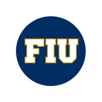 Non-Degree Seeking Students Registration for FIUMB Class