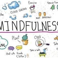 Mindfulness (PDMIND)