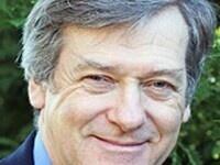 Colloquium:  Prof. Roger Blandford