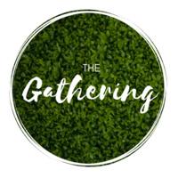 The Gathering - Week 6
