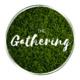 The Gathering - Week 8