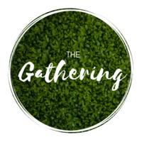 The Gathering - Week 9