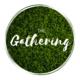 The Gathering - Week 12