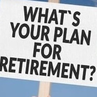 Becoming Retirement Ready Part 2
