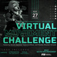 Virtual Movement Challenge