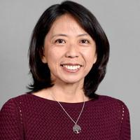 Rhetoric, Writing, and Linguistics (RWL) Speaker Series Webinar: Aya Matsuda