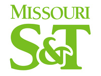 Missouri S&T Virtual Career Fair