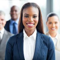 Tips to Rock the Career Fair