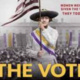 Voting Rights Film Series: The Vote Part One