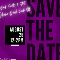 bfsn save the date august 26