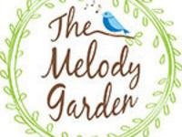 Zoom! Melody Garden Music Class