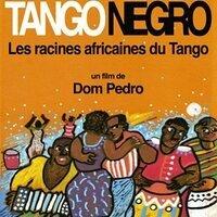 Film & Discussion: Tango Negro