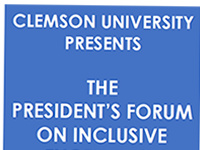 President's Forum on Inclusive Excellence
