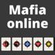 Online Mafia