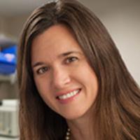 Brenda Bloodgood, PhD