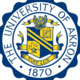 University of Akron External Advising Appointments