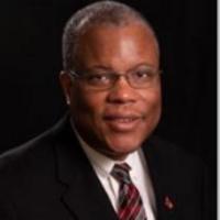 Dr. Emmanuel  Collins