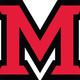 Miami University (Ohio) External Advising Appointments