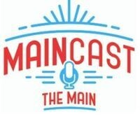 SOS Theatre Fest: MAINcast Interviews - The Tao of Farfalla