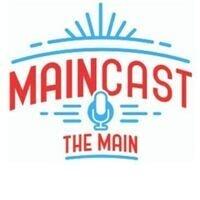 SOS Theatre Fest: MAINcast Interviews - Like Dreaming, Backwards