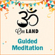 Weeks of Welcome: Guided Meditation