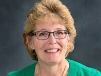 School of Nursing: Fall Conversations with the Dean