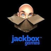 Jackbox Games