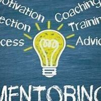 Mentoring Program Info Session