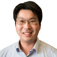 USC Stem Cell Seminar: David Chen, City of Hope