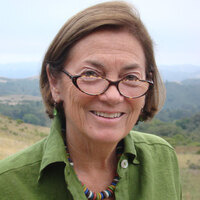Lecture: Dolores Hayden