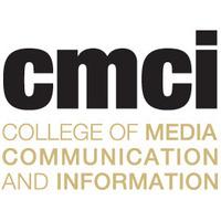 CMCI Logo
