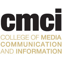 CMCI First Years: Maximize, Organize, and Strategize Your Way to Success