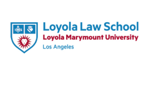 Loyola Law School's Faculty Workshop Series - Leah Litman