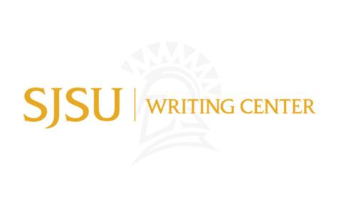 SJSU Writing Center Mad Lib Bash