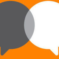 Sounding Board Student Panel Webinar: A Candid Conversation with Current UT Students