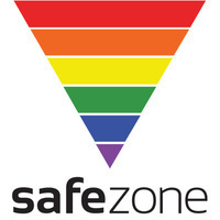 SafeZone 201