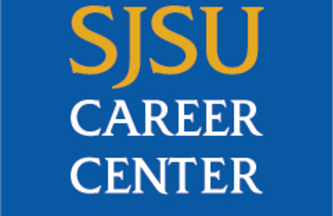 SJSU Fall '20 Business, Financial Services & Logistics Virtual Job/Internship Fair