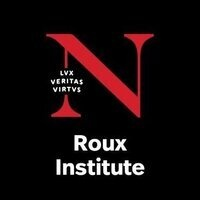 The Roux Institute Information Session (Northeastern University)