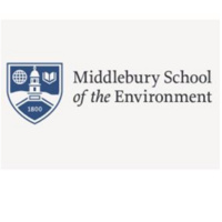 Middlebury School for the Environment Information Session