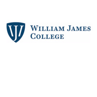William James College: Graduate Opportunities in Psychology with Beth Rogan and Elizabeth Beaton '19