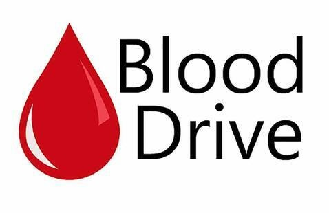 Connect Life Blood Drive