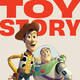 Summer Drive-In: Toy Story