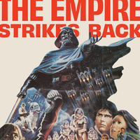 Summer Drive-In: The Empire Strikes Back