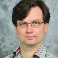 Biomedical Sciences Seminar - Sergei Nechaev, Ph.D.