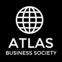 Atlas Business Society & Magellan Program Information Session