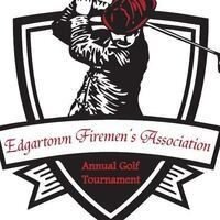 Edgartown Firemen's Association Scholarship Golf Tournament