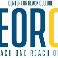 EORO Mentoring Program Logo